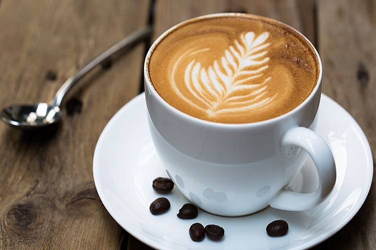 Coffee: Is it Good or Bad for You?